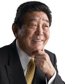 加賀電子 塚本勲の私のおこぜ流経営学CD