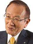 【最新刊】幹部の育て方スターターキット