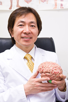 加藤俊徳の「リーダー脳のつくり方」CD