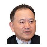 大竹愼一の「最新経済予測」CD&有賀泰夫スタジオ講話CD