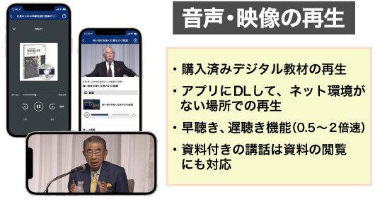 横田尚哉の儲かる会社をつくる技法CD版・デジタル版