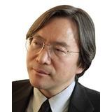 田坂広志「社長特別講話」CD 第2弾 「経営者が抱くべき『死生観』とは何か」「人生の成功とは何か」