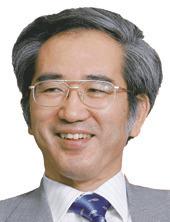 大竹愼一の2014年秋からの「最新経済予測」CD