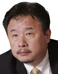キョウデン 橋本浩の風雲児の経営学 講演CD・DVD