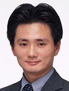 加藤俊徳「リーダー脳のつくり方」CD版・ダウンロード版
