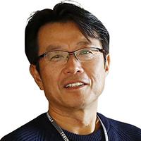 ベストセラー講演CD・講演配信 厳選20タイトル