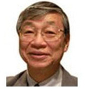 大竹愼一の2013年5月最新経済予測CD