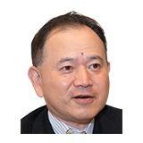 大竹愼一の「最新経済予測」ウォールストリート収録CD&有賀泰夫スタジオ講話CD