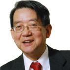 渡部昇一「日本の指導者たち」CD他2篇