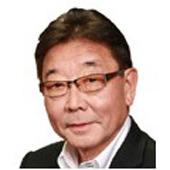新事業の異才・坂本 孝《飲食ビジネス革命》 講演CD