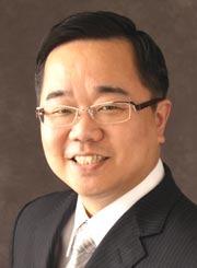 日本にいながら、中国ビジネスで儲ける法