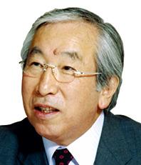 「事業発展計画書の作り方」牟田學監修 特典DVD付き