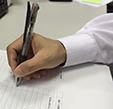 お金を残す「社長の資産防衛の新常識」