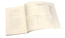 事業発展計画書の作り方 スターターキットのご案内