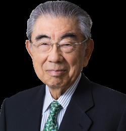 鈴木敏文の《仮説と検証の経営》 講演CD・DVD・ストリーミング