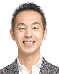 """《最新刊》「オンライン採用時代の""""面接術""""」CD版・デジタル版"""