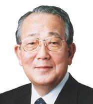 稲盛和夫『経営のこころ』『新しい価値観の創造』音声講話CD