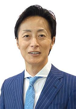 日本経営合理化協会 | アースホールディングス國分利治氏・山下誠司氏の経営講話CD